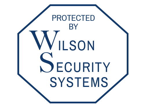 Wilson Security Systems